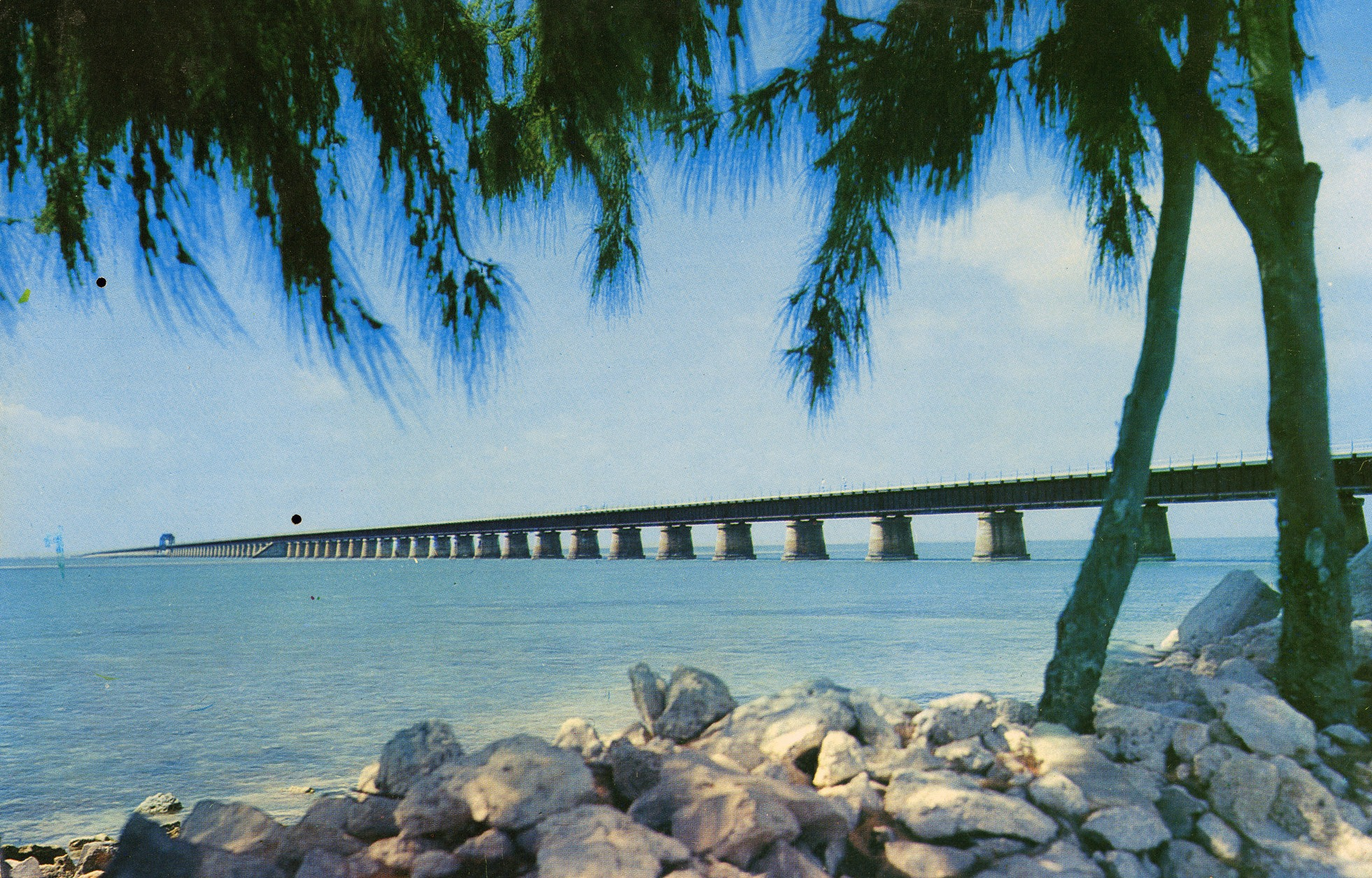 Scenes from a Romantic Road Trip: Miami to Key West & Stops in Between